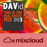 DAVid - This is The Real Erotic Mix 003