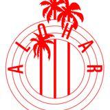 Alohar | 13.04.2012 | Pt. 2 (Peak Time)