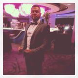 DJ Rey Nunez Radio Show - October 2014