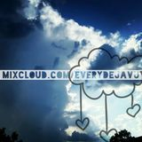 MixCloudy With A Chance