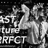 Past Future Perfect 04.01.17 w/ Bill Pearis littlewaterradio.com