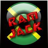 RAMJACK on 2bad4ya 10.9.2014