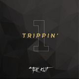 The Kut Mix Series - Trippin' #1