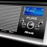 Pure Magic 90.2 FM & Unknown 97.1 FM
