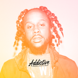 ADDICTIVE [2017 Dancehall Mixtape]
