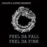 Karl Fink - Feel Da Fall