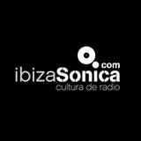 IBIZA SONICA RADIO MIX JUNE 2018