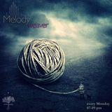"""Melody Weaver"" @ InnerSound Radio 25.02.13 ~ The Playlist"