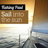 Sail into the sun