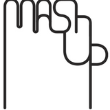 Rob Zan-der - Mixmash ( shortmix )