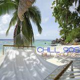 #bill source - chill 90s mixtape