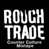 Counter Culture Mixtape_Record Store Rotation 10.12.13