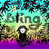 Midsummer Bling 2018 Closing Mix