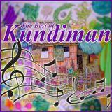 The Best of Kundiman
