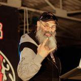 DJ ALIK GOCH - EAST METING UNITED 2017