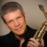 The International Ronnie Scott's Radio Show feat. David Sanborn & Naturally 7