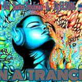Dj EL3V8E & Dj Baxter Stockman - In A Trance KTV Radio