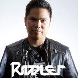 Riddler on Ghetto House Radio September 2012