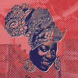 Radio Mukambo 240 - Afrodisiac Afrobeat