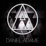 Daniel Adame Podcast Evolucion Radio 15