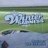 Winter Sadness 1