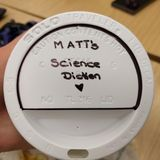 Science Diction Episode 3