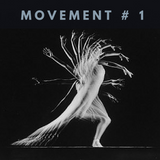 Movement #1
