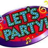 Party mix part 2. Featuring classic party tracks from the 6o's ,70's ,80's,