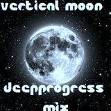 VIRTUAL MOON MIX bY DEEPPROGRESS