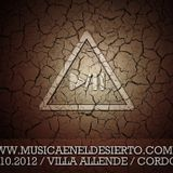 Trance mix 16/10