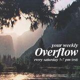Overflow w/ Bowly 04/05/2019