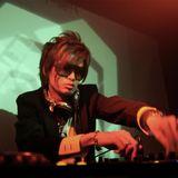 ENERGIZE RADIO 008 Guest DJ Mix: SHUSEI OVERFLOW