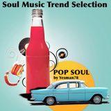 SOUL MUSIC TREND SELECTION (Aloe Blacc, Irma, Inna Modja)