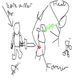 Trolls with Poles - Episode 4: D&D Special (Part 2)