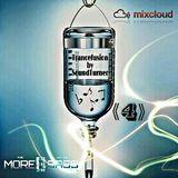 SoundTurner - Trancefusion #4