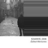 S32MIX008: Edited Memories