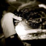XLI TSoNYC™ Dj danyb from Italy - Live Show