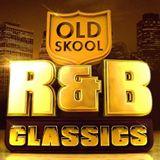 R&B Classics #1