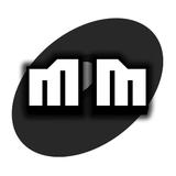 Spring Minimix 2017