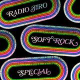 Radio Jiro - 24th June 2019