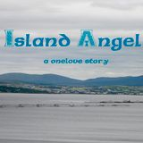 Aingeal An Oilean (Island Angel)