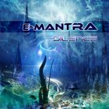 (E-Mantra - Silence) 09 Echoes Of An Empty Room (Hotep Remix)