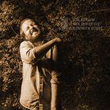 Sol Asylum Mix Series 012-Kenneth Scott live PA at Gravity powered by Belisa & Sol Asylum