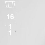16112018 live at Smolna