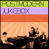 electronature desde madrid 21 (2015) Postmodern Jukebox