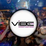 Marc Rayen @ Vibe Fm (02.02.2015) EP. 51
