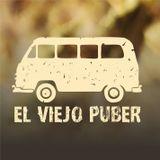 ONDAFEST - ONDA EXPANSIVA - EL VIEJO PUBER - 20-08-16