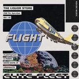 FLIGHT-ELITE FLEET- &ROSES