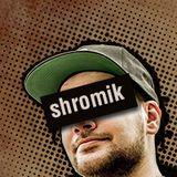 Shromik on a Mission : 12. veebruar 2014 aasta saade
