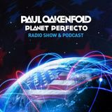 Paul Oakenfold - Planet Perfecto 336